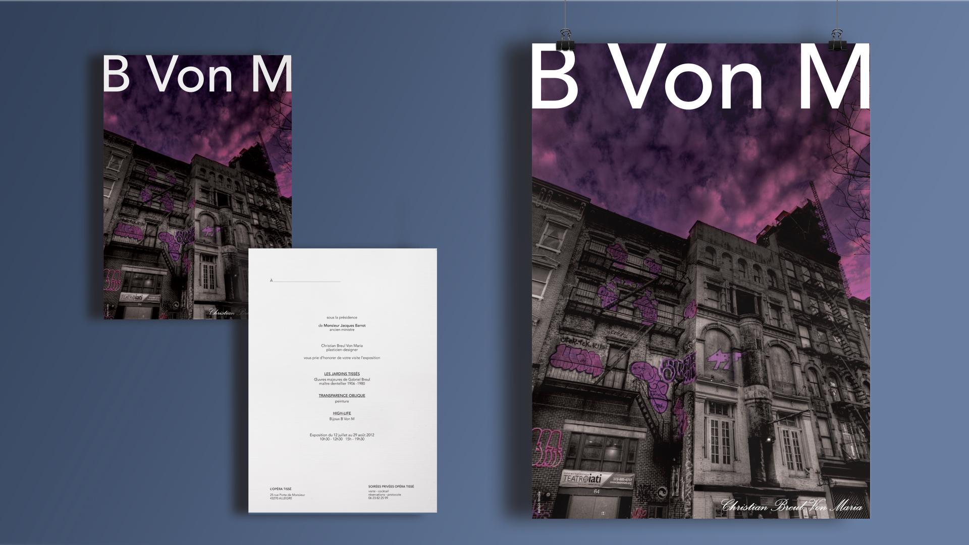 BvonM3