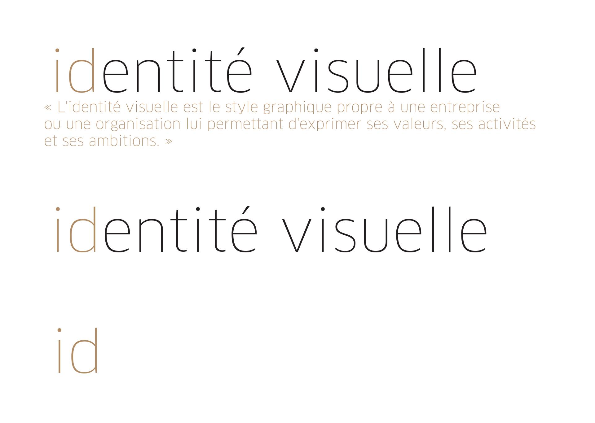 identité-visuelle5