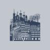 Skyline de Lyon