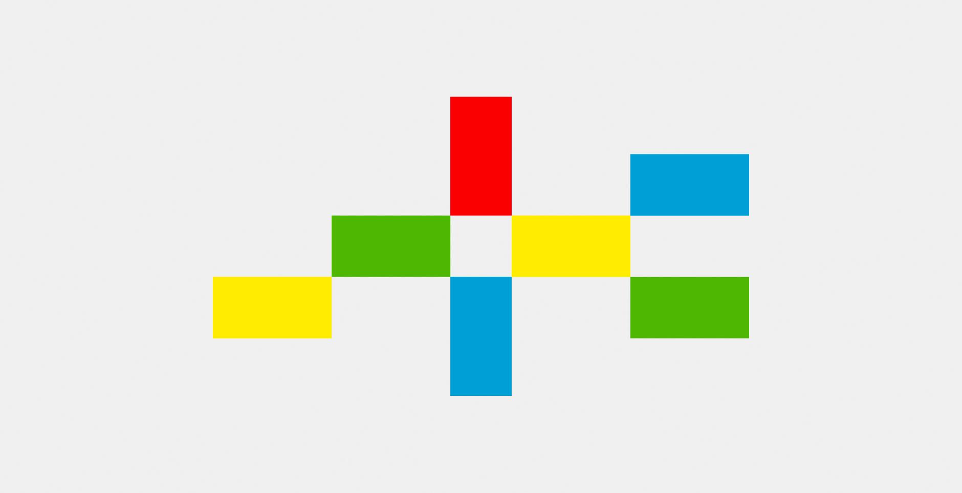 logo comptable - © zeste de créa