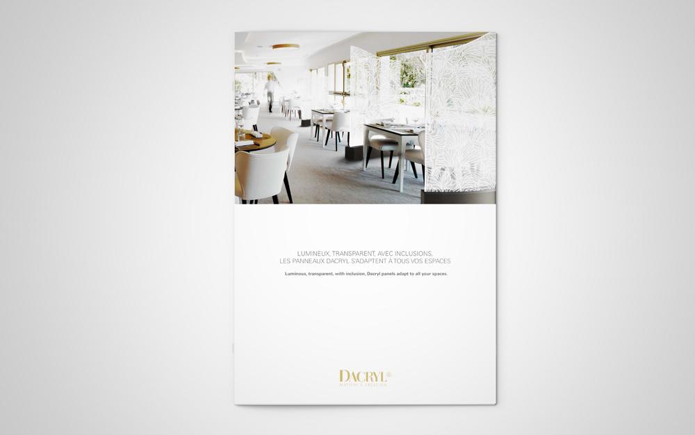 brochure securite sanitairedesign