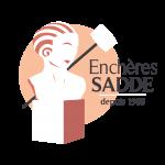 Catalogue Gilles Labrosse - enchere sadde