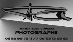 Abel-coindoz Patrick